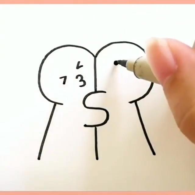 Willkommen bei ArtWindStudio, um Ihre Lieblingsbilder zu kaufen. -  #Bart #Stoppel #rasieren #whiskers #Schnurrbart #bärtig   - #animecute #animedibujos #animefemale #animekiss #animemanga #animemujer #animequotes #animeshows #ArtWindStudio #bei #Ihre #Kaufen #Lieblingsbilder #Willkommen