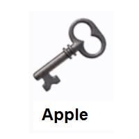 Old Key Emoji Key Emoji Old Key Emoji