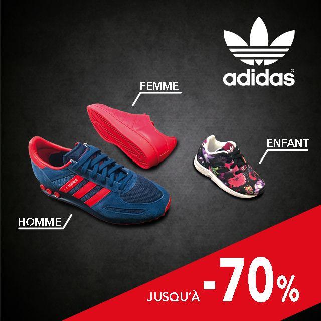 Nieuwe Collectie adidas Superstar Jacquard Homme