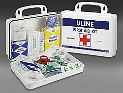 Pin On Firstaid Kit Inspiration