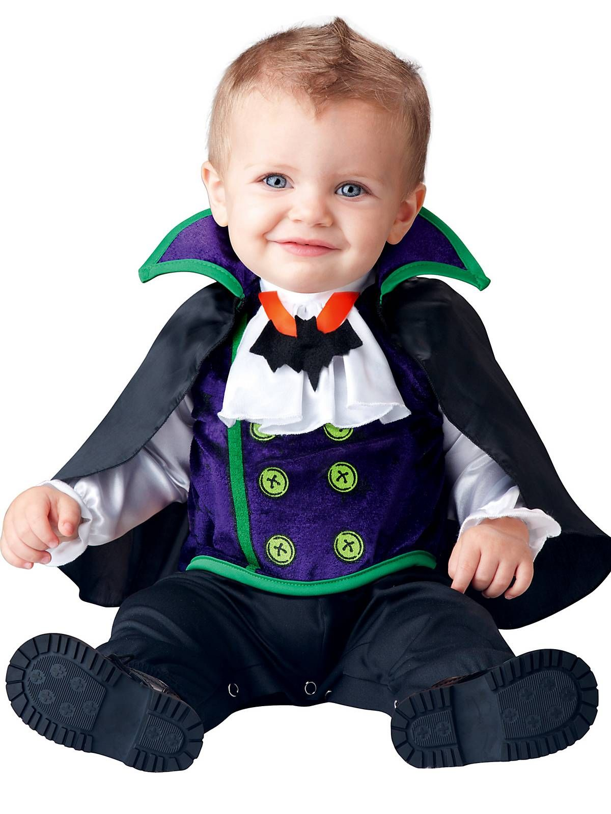 boyu0027s toddler count cutie costume cheap horror costumes for infants u0026 toddlers