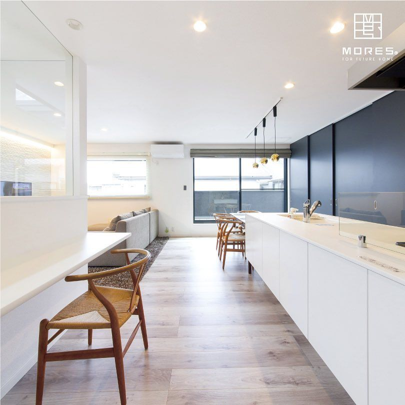 New The 10 Best Home Decor With Pictures 建築実例 階段の