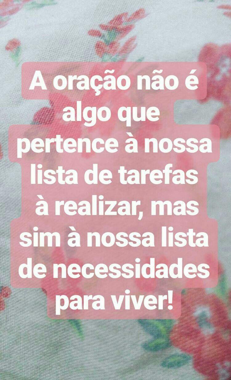 Pray Ore Frases E Mensagens Frases De Oracao Oracao