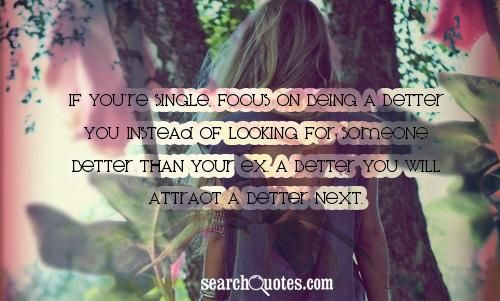 Pin By Jennifer Holmes On Your Heart Is Free Have The Courage To Follow It How To Better Yourself Looking For Someone Ex Quotes