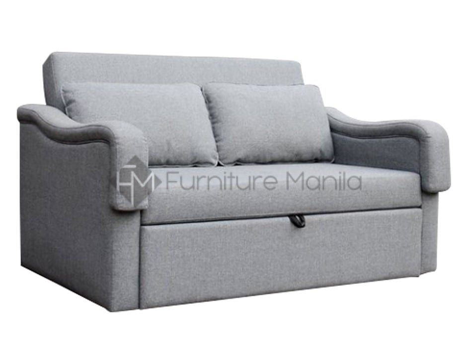 Marvelous Jackson Sofabed Home Office Furniture Philippines Ibusinesslaw Wood Chair Design Ideas Ibusinesslaworg