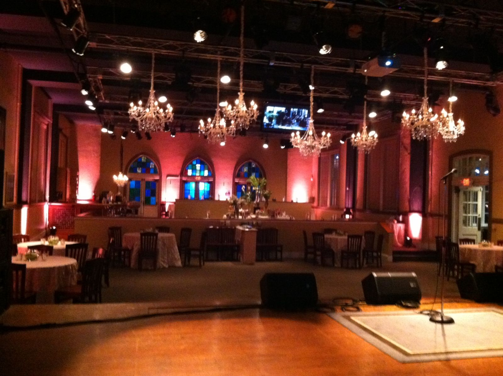 39+ Wedding places in jackson ms ideas