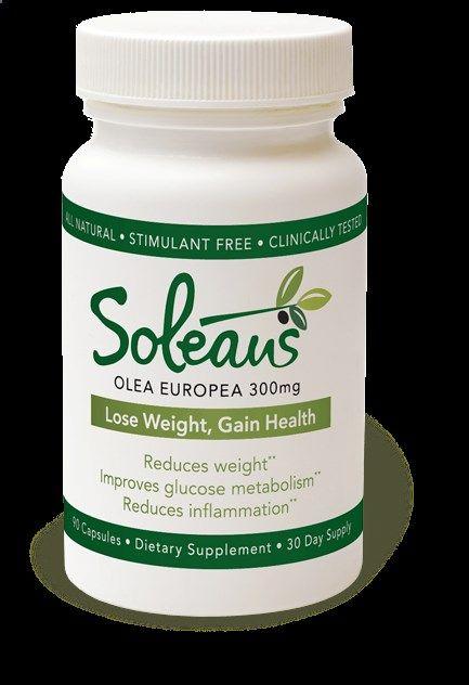 Cla superior fat burner weight loss supplement