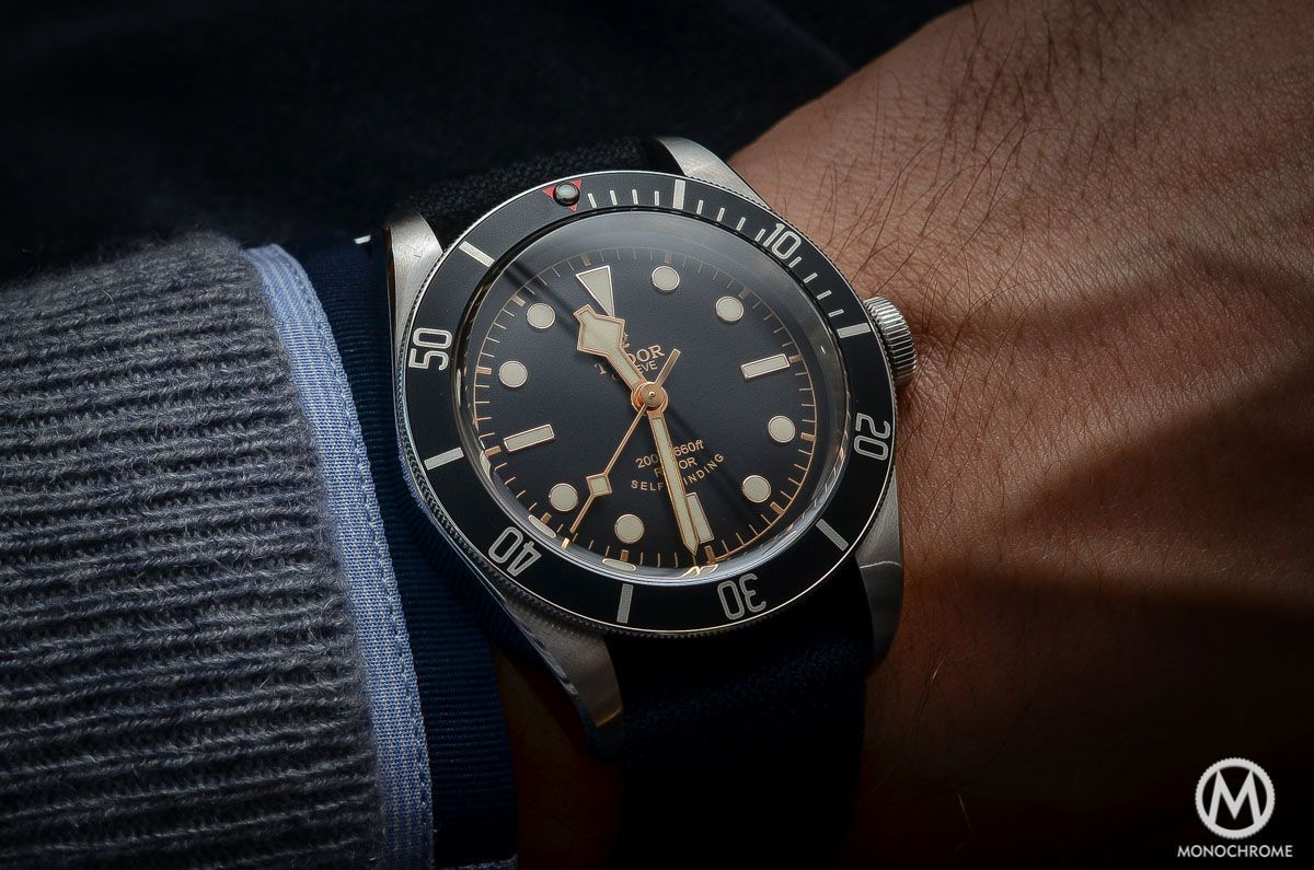 Tudor Black Bay Black Bezel / Red Triangle 79220N - EXCLUSIVE HANDS-ON REVIEW (live photos, specs & price) - Monochrome-Watches #monochromewatches Tudor Black Bay Black Bezel / Red Triangle 79220N - EXCLUSIVE HANDS-ON REVIEW (live photos, specs & price) - Monochrome-Watches #monochromewatches Tudor Black Bay Black Bezel / Red Triangle 79220N - EXCLUSIVE HANDS-ON REVIEW (live photos, specs & price) - Monochrome-Watches #monochromewatches Tudor Black Bay Black Bezel / Red Triangle 79220N - EXCLUSI #monochromewatches