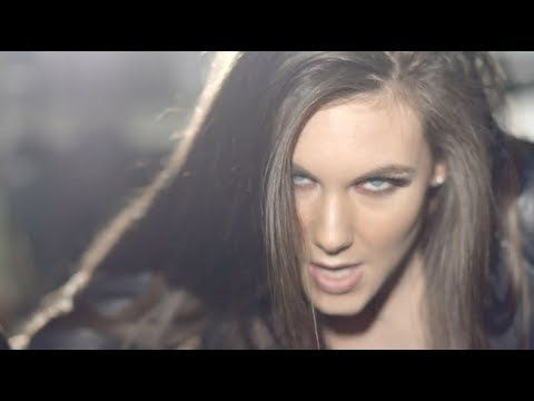 Today Amaranthe And Vevo Are Proudly Debuting The Band S New