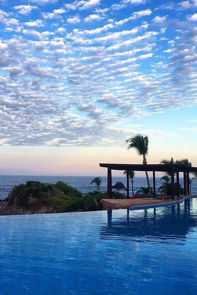 10 The Best Resorts For Perfect Hawaii Honeymoon More Wedding