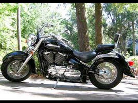 2e9e4b2215759dc022a91b6dd16fcaee 2016 pagsta 320cc classic style motorcycles bobber, cruiser  at gsmx.co