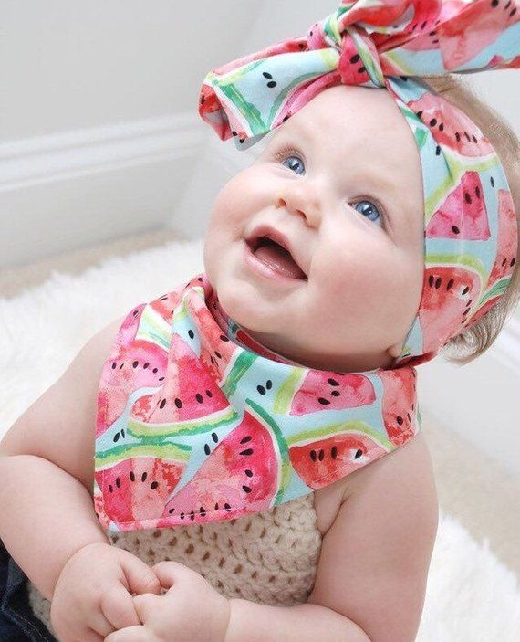 Hello Spring Romantic Baby Bibs Drooling & Teething Bib Clothing & Accessories Baby Boys