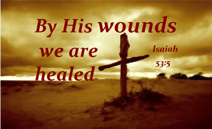 Good Friday Quotes From The Bible: In This Post We Are Going To Share Best Collection Of Good
