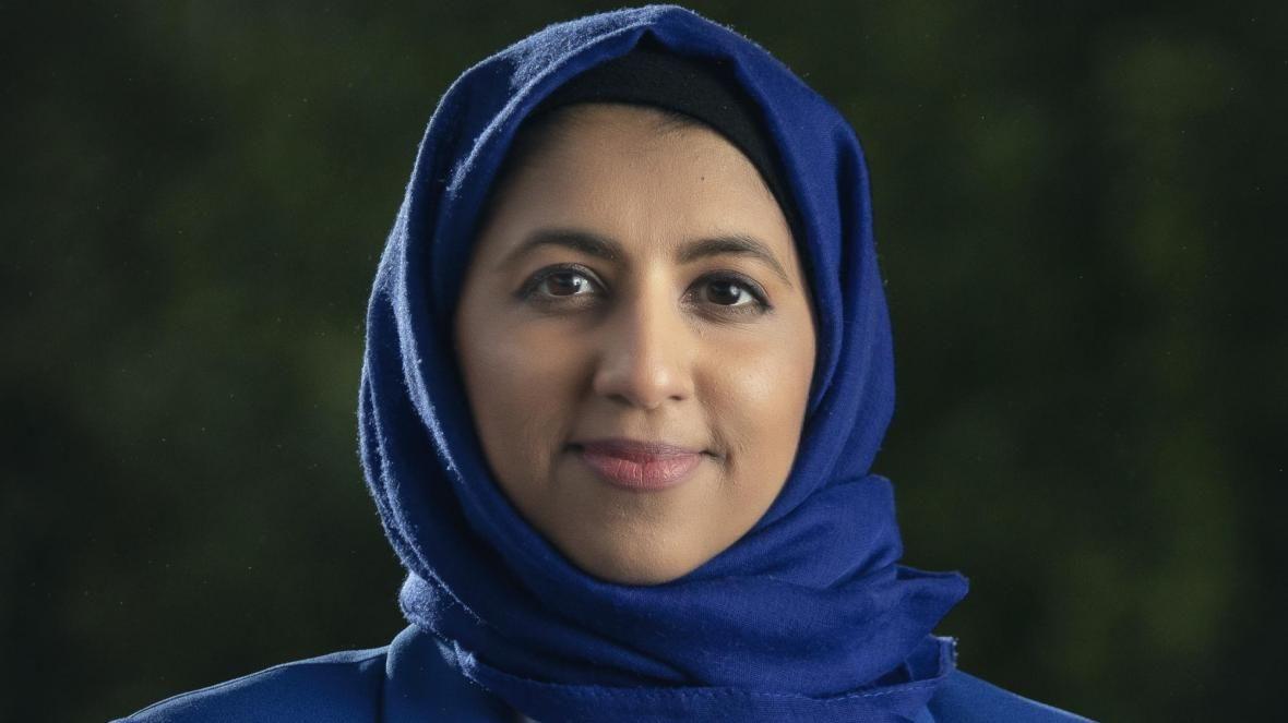 How to Tackle Islamophobic Narratives | Zara Mohammed | Muslim Council of Britain (MCB)