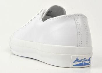 converse jack purcell abc mart