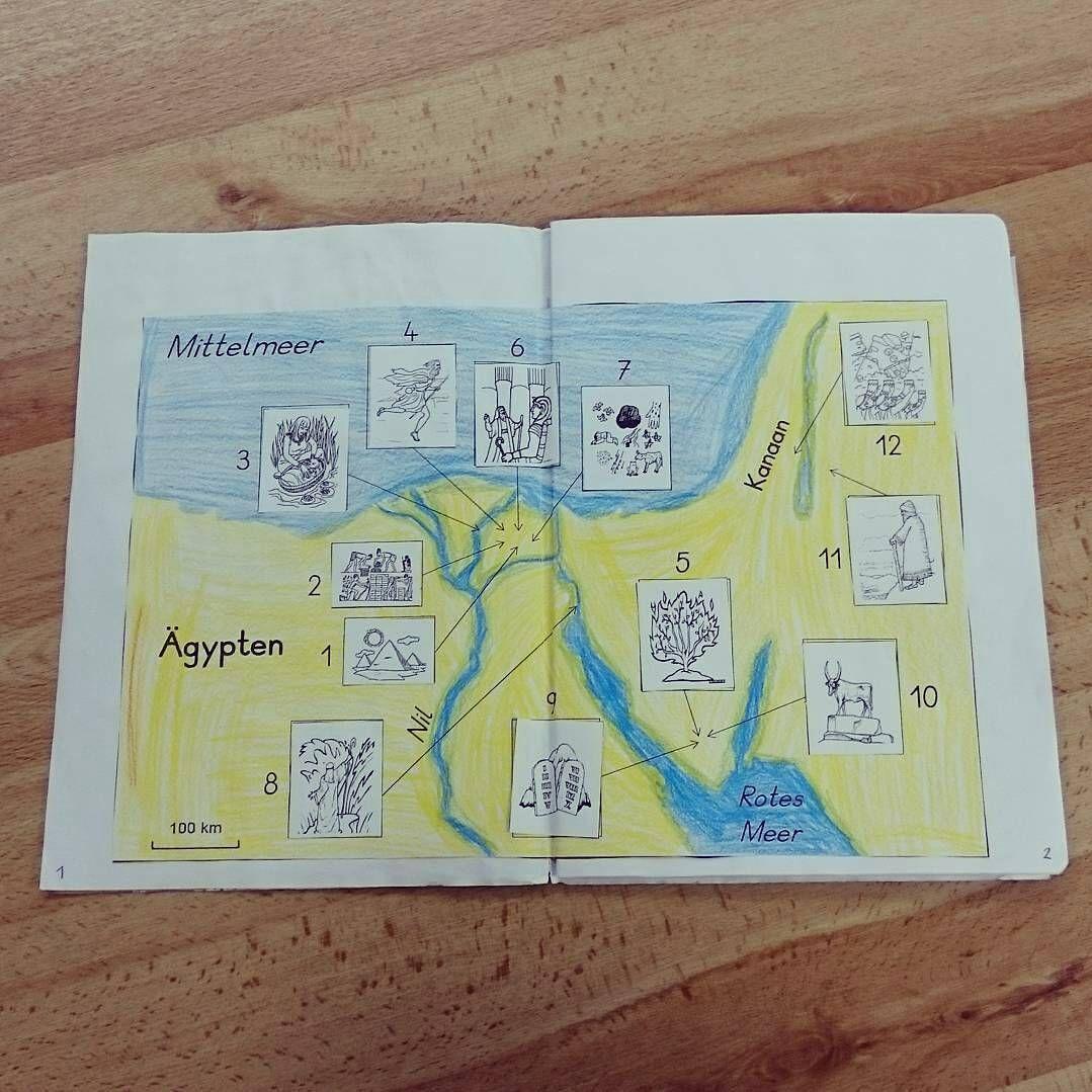 Zur für israel landkarte zeit kinder jesu Israel Karte