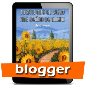 tableta blogger