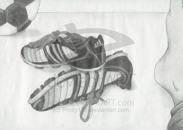 Browsing Still Life On Deviantart Drawings Cool Sketches Sketches
