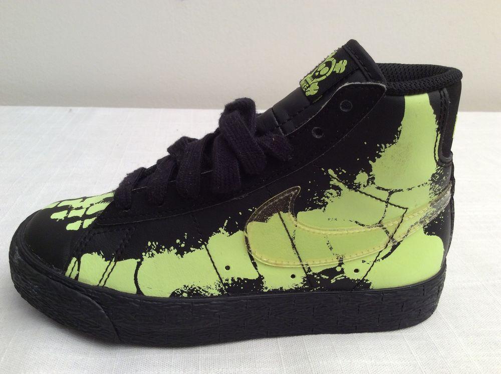 Nike Athletic Medium Unisex Kids' Shoes   eBay