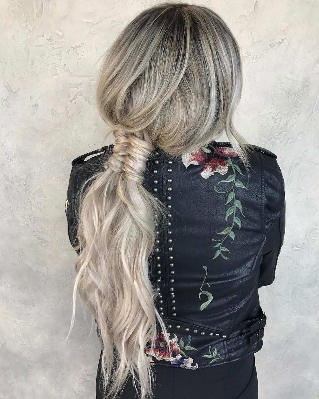 Pin by on braids pinterest lambs instagram and