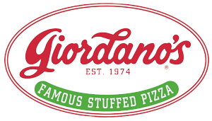 picture about Giordano's Coupons Printable referred to as Giordanos Coupon: Gurnee just! $2 off $10+ GIORDANOs