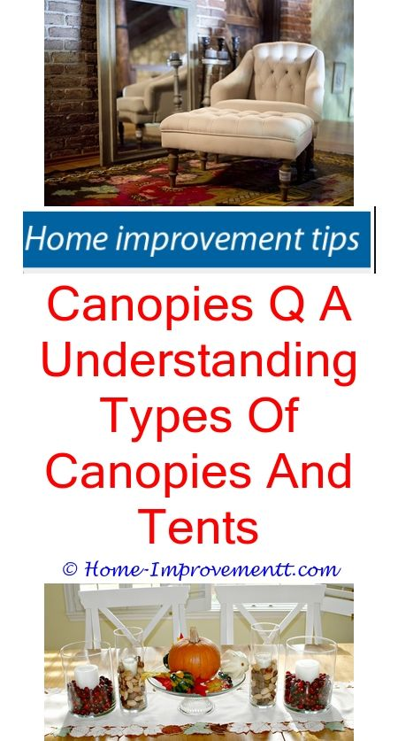 Canopies q a understanding types of canopies and tents home canopies q a understanding types of canopies and tents home improvement tips 4437 kitchen installation cable management and easy diy projects solutioingenieria Image collections