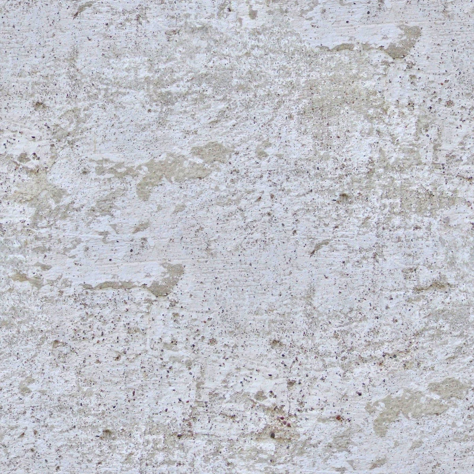 High resolution seamless textures free seamless stucco for Old concrete wall texture
