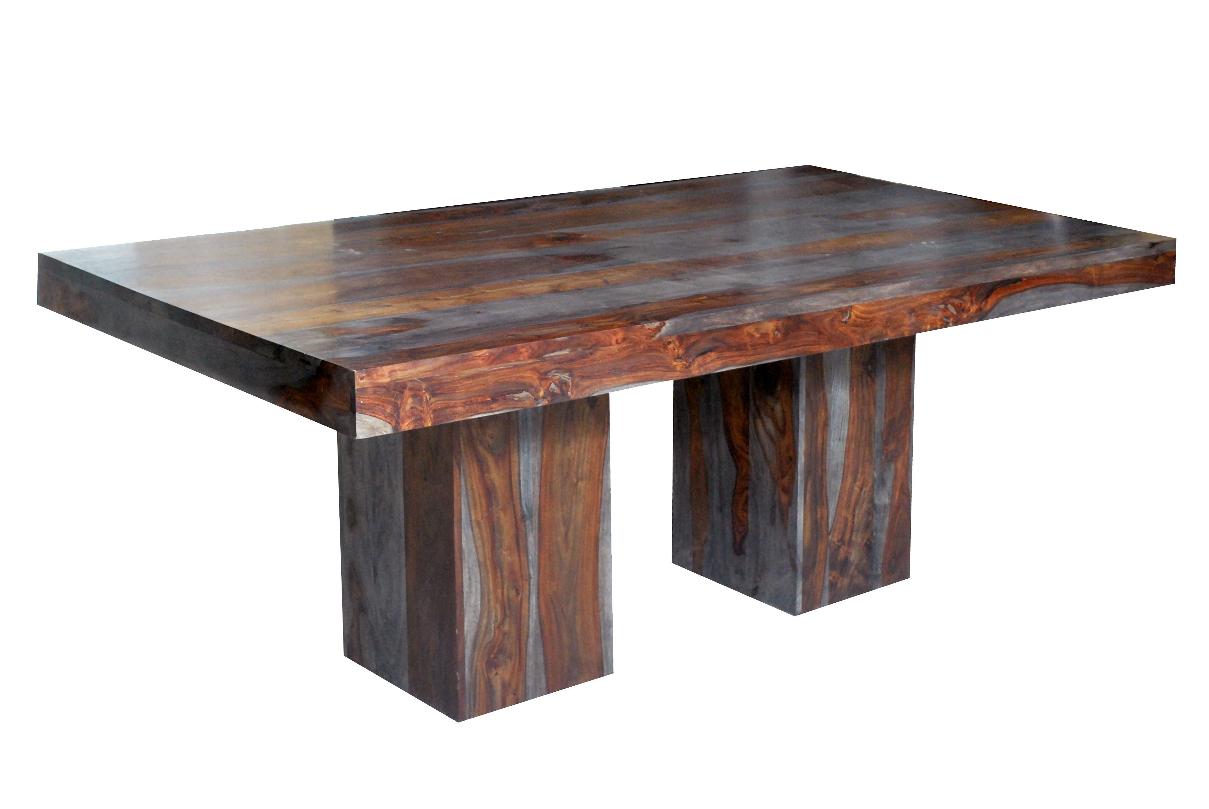I\'m gonna have this table. Jadu Accents Dining Table 54711 http ...