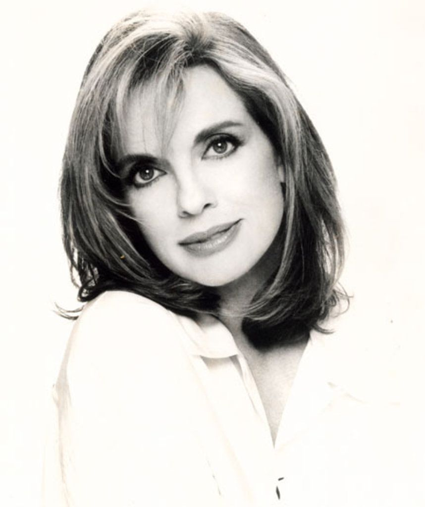 11X15 CM  #30 PHOTO LINDA GRAY DALLAS