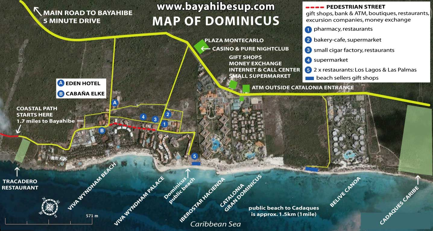 Image result for iberostar hacienda dominicus resort map ... on viva wyndham dominicus palace map, iberostar hacienda dominicus bayahibe, catalonia gran dominicus resort layout map, iberostar grand hotel bavaro map, iberostar hacienda dominicus la romana, iberostar paraiso resort map, iberostar la romana map, iberostar paraiso del mar map, iberostar cozumel map, iberostar hacienda dominicus room view, viva wyndham dominicus beach map, iberostar hacienda dominicus all inclusive, hacienda del mar map, iberostar paraiso beach map, iberostar tucan map, iberostar rose hall suites map, iberostar paraiso lindo map, iberostar mexico map, iberostar rose hall beach map,