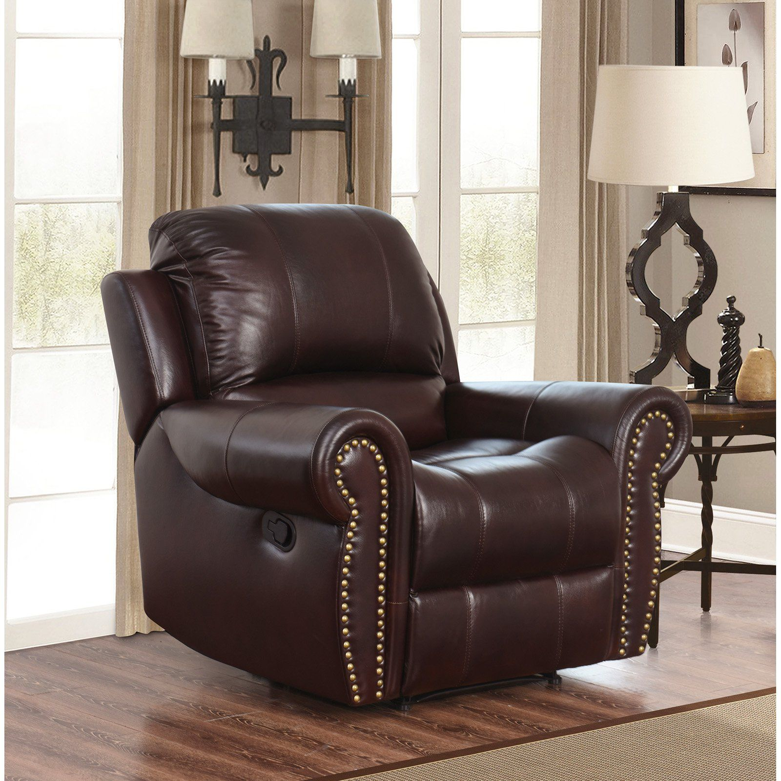 Amazing Italian Leather Chairs Living Backyard Courts Systems Design Build Firms