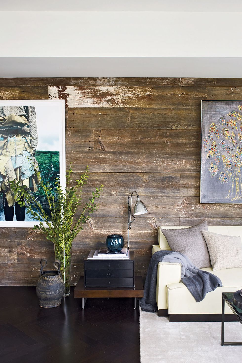 41 best wall decor ideas style a boring wall