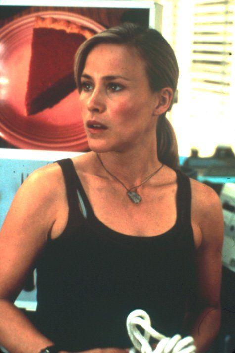 Patricia Arquette 2001