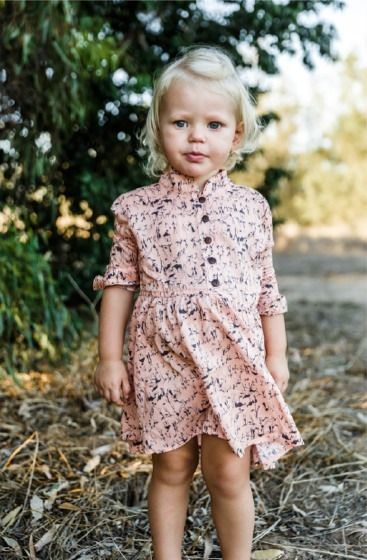 2e9f1e0d5a3862fba64dee20c66e293a beru kids eco fashion, green, organic, sustainable apparel,Childrens Clothes Jupiter Fl