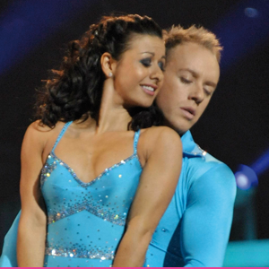 Actress Hayley Tamaddon was part of the 2010 and 2011 Dancing on Ice Tour where, with her partner Dan Whiston were regularly voted 'Best Dancers'