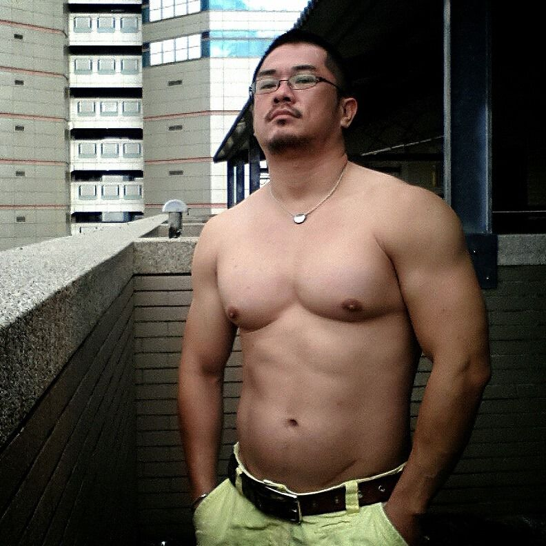 Big hips nake porn