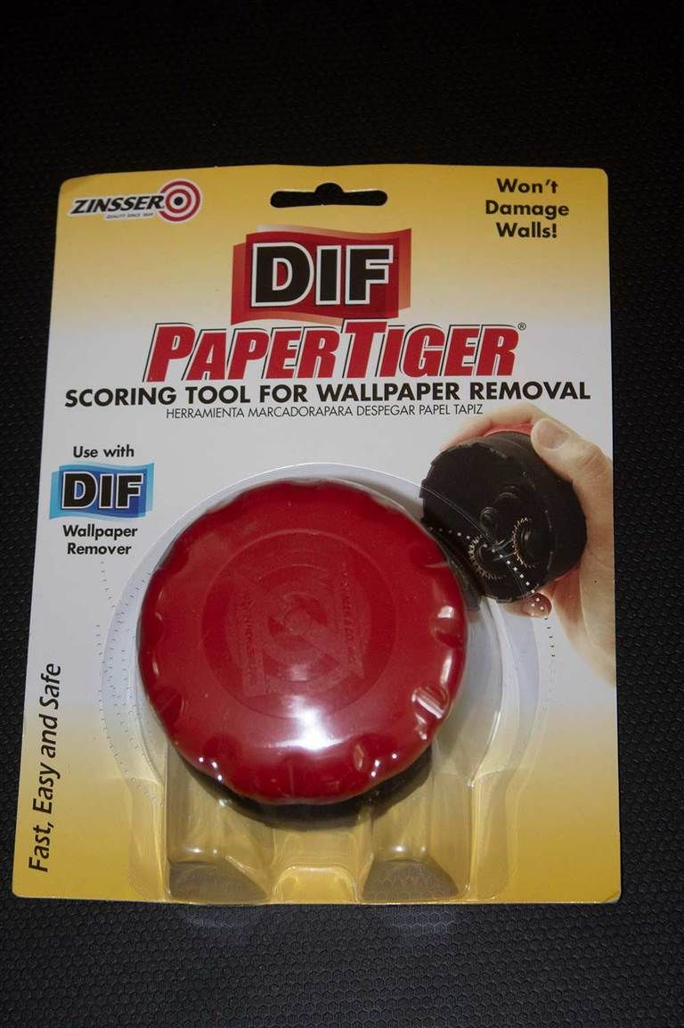 Removing Wallpaper Quickly Removable wallpaper, Dif