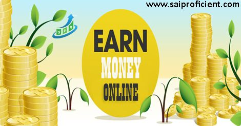 Earn More #Money with #IntradayTradingTips Just Comment Your Segments with Name and  Recover Loss Get Free Trading Tips on Mobile Just Comment Your Numbers. And Earn Money with Good Profit.