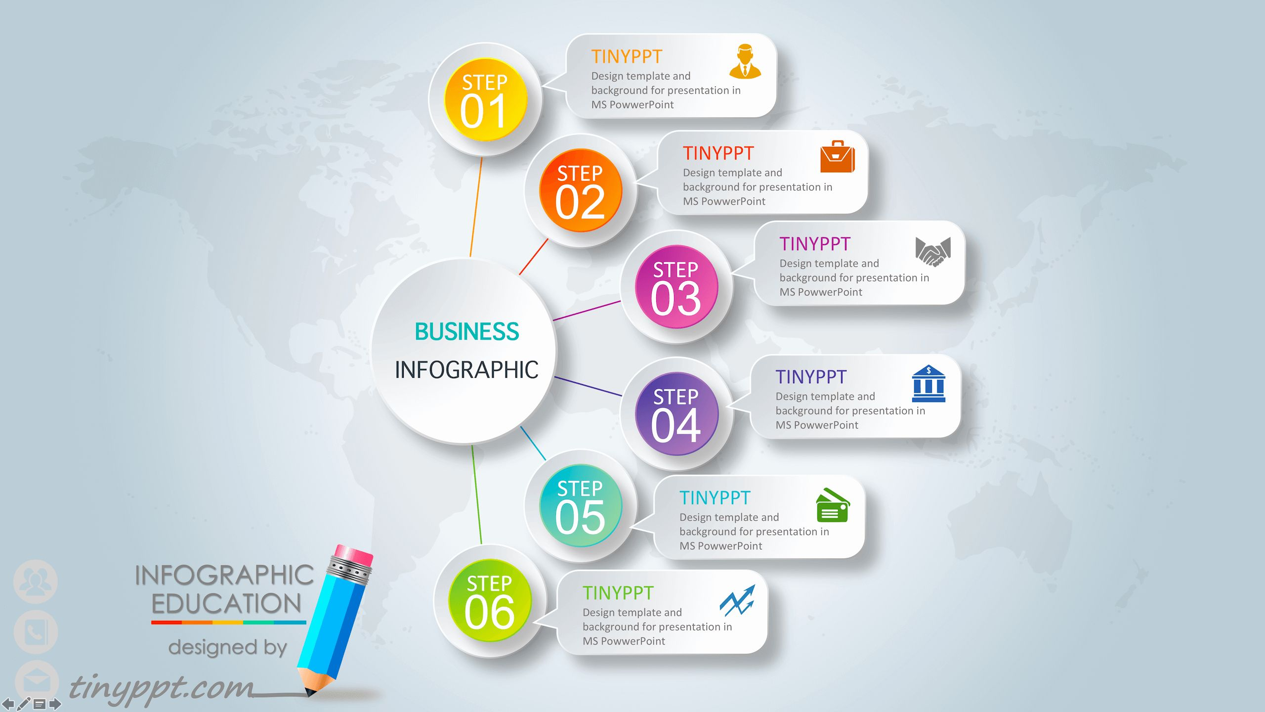 Microsoft Office Powerpoint Template Infographic Template Powerpoint Powerpoint Background Templates Infographic Powerpoint Microsoft office templates for mac