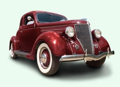 Old Car Valuation >> 8 Ways Old Car Valuation Can Find You The Best Deal Ever Technied