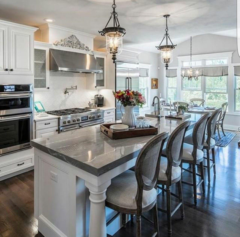 pin by robin reichert on kitchen ideas kitchen remodel countertops outdoor kitchen on outdoor kitchen quartzite id=61846