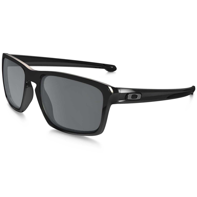 lunette de soleil oakley polarized