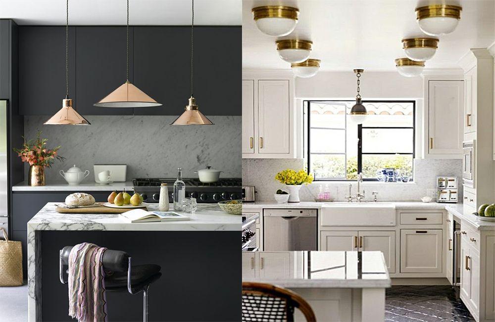 Shining-accents-Kitchen-trends-2018-kitchen-designs-2018-kitchen ...