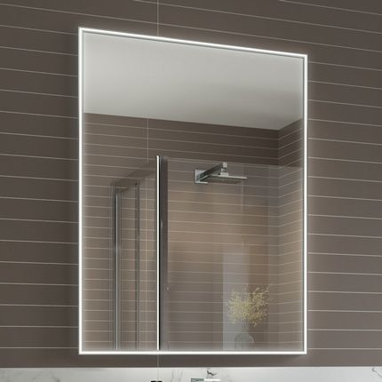 Good ideas bathroom mirrors with lights and demister bathroom good ideas bathroom mirrors with lights and demister aloadofball Image collections