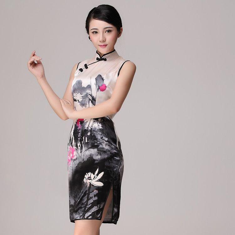 short dresses china