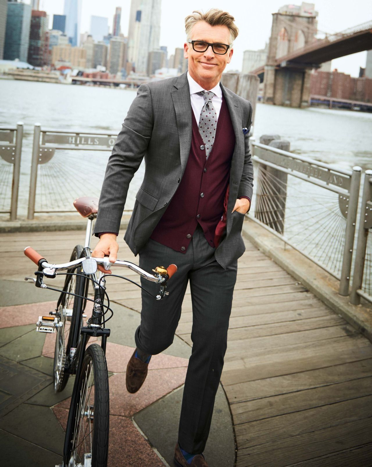 Awesome 53 unique burgundy suit ideas more at https