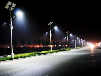 Google image result for httpdmxledlightsimages our company provide the best service in the field of solar products like solar street light solar garden lightsolar inverter etc mozeypictures Choice Image
