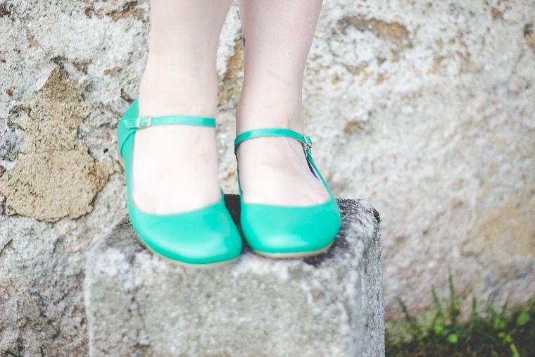 Melina Souza - Serendipity <3  http://melinasouza.com/2015/03/02/hearts-in-curitiba/  Flats: Tutu Ateliê de sapatilhas  #Melina Souza  #Look   #Serendipity