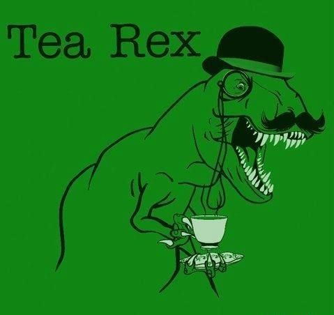 2e9fd14e1b85bc5b9aec20133f62e10b this is what would happen if the t rex was still around now,T Rex Unstoppable Meme