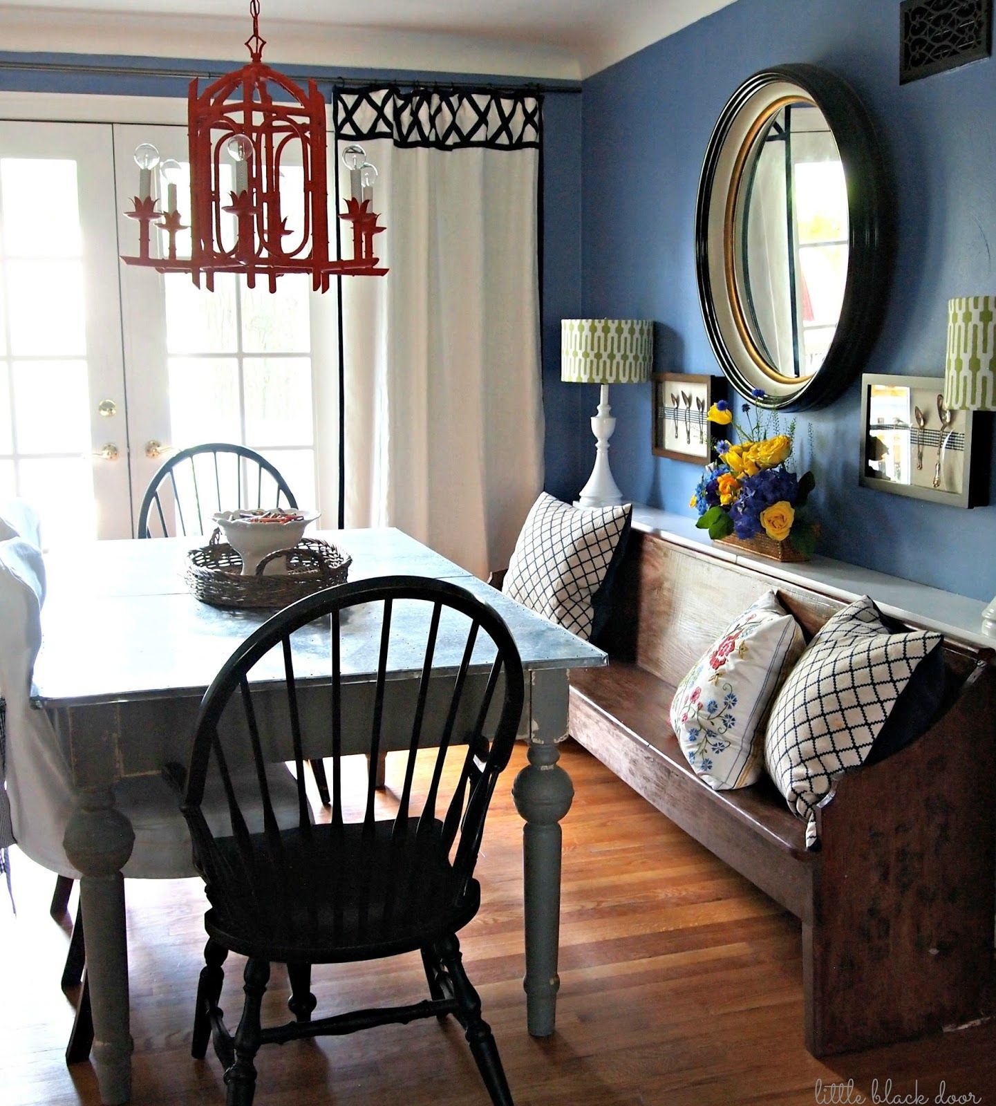 Blog about interior design and DIY projects in St. Louis. | home ...